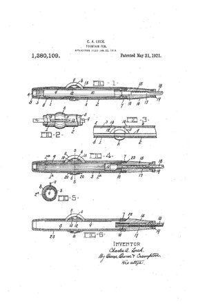 File:Patent-US-1380109.pdf