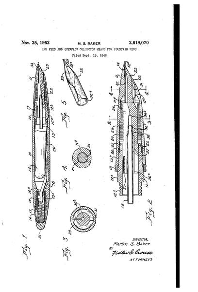 File:Patent-US-2619070.pdf