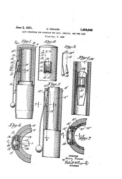 File:Patent-US-1808045.pdf