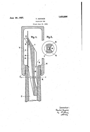 File:Patent-US-1633896.pdf