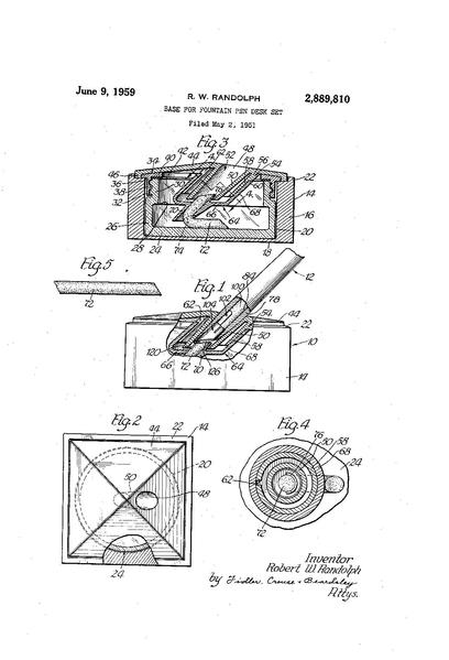 File:Patent-US-2889810.pdf