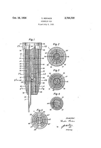 File:Patent-US-2766729.pdf