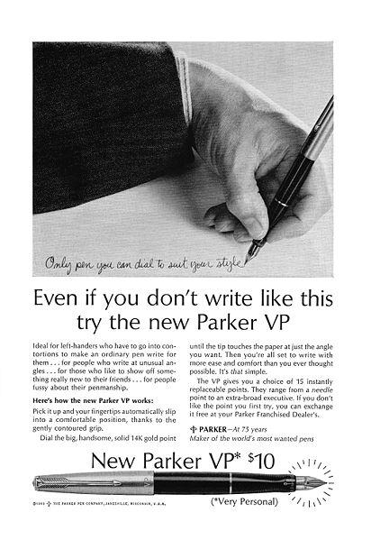 412px-1963-10-Parker-VP.jpg