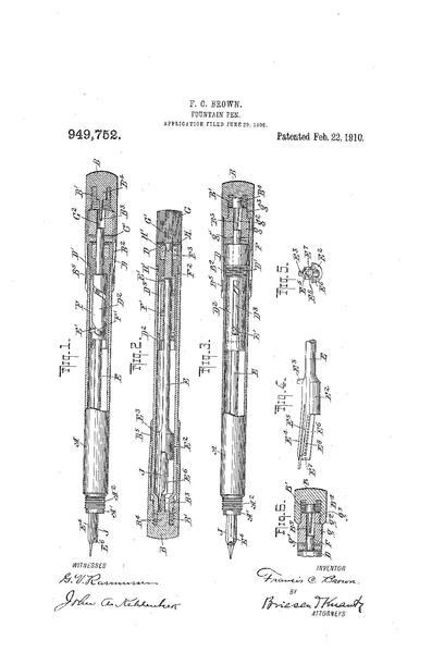 File:Patent-US-949752.pdf