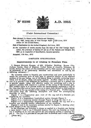 File:Patent-GB-191508198.pdf