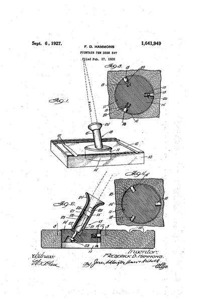 File:Patent-US-1641949.pdf
