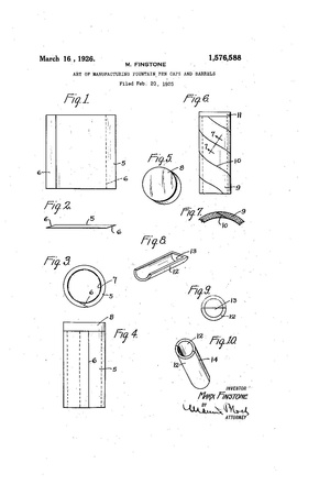 File:Patent-US-1576588.pdf