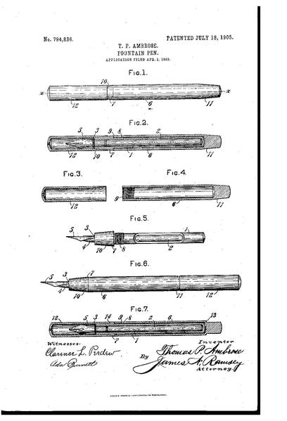 File:Patent-US-794836.pdf