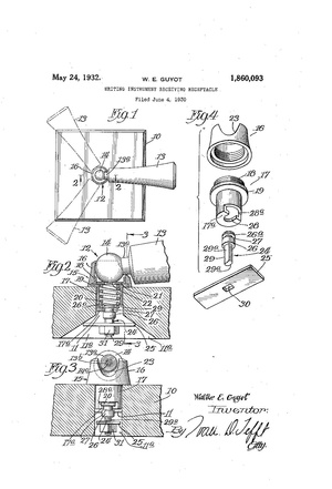 File:Patent-US-1860093.pdf