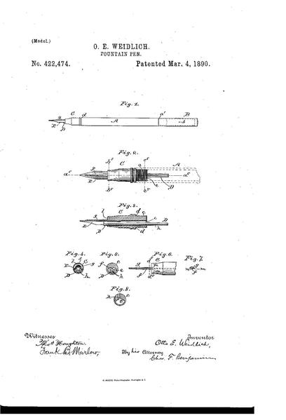 File:Patent-US-422474.pdf