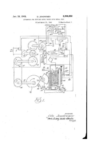File:Patent-US-2308658.pdf