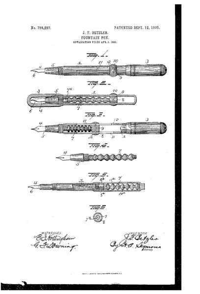 File:Patent-US-799297.pdf