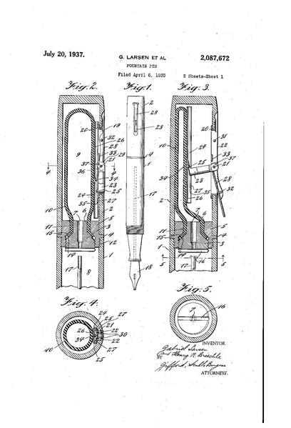 File:Patent-US-2087672.pdf