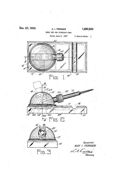 File:Patent-US-1892523.pdf