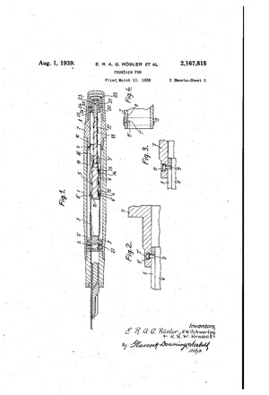 File:Patent-US-2167815.pdf