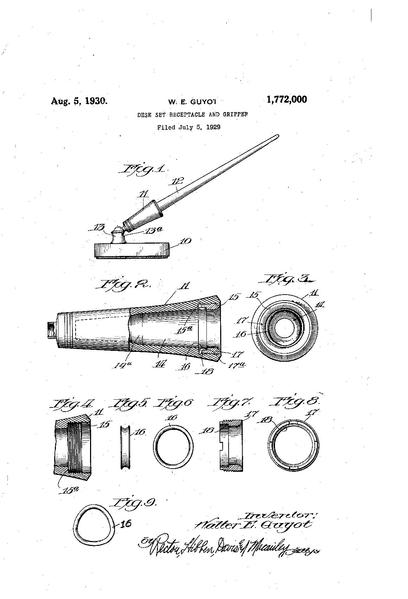 File:Patent-US-1772000.pdf