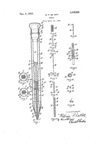File:Patent-US-1472962.pdf