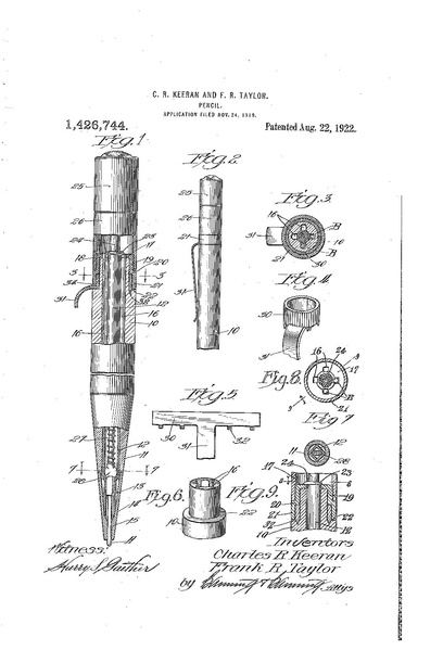 File:Patent-US-1426744.pdf