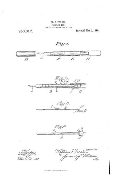 File:Patent-US-950817.pdf