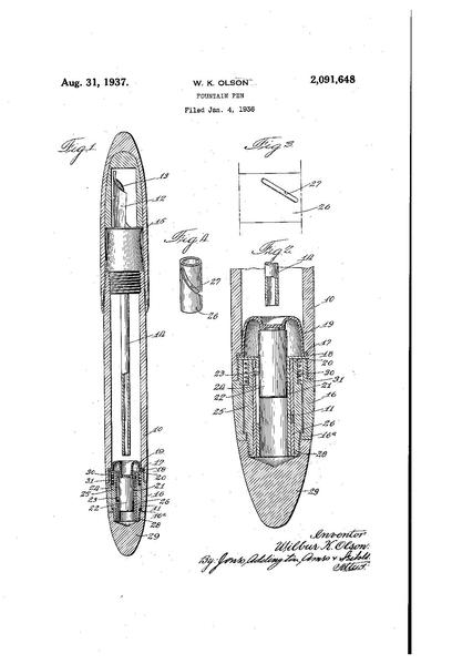 File:Patent-US-2091648.pdf