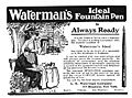 1909-Waterman-Ideal.jpg