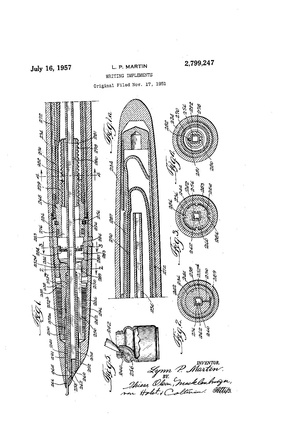 File:Patent-US-2799247.pdf