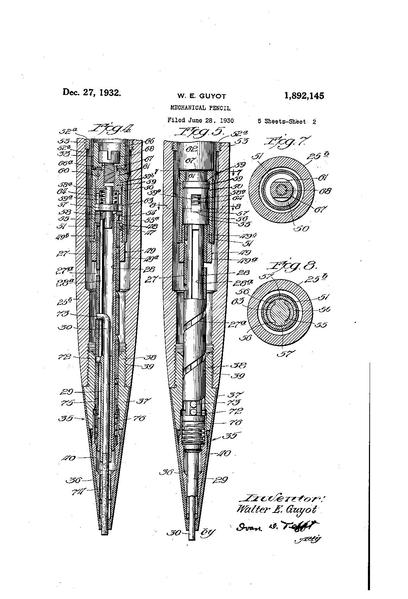 File:Patent-US-1892145.pdf