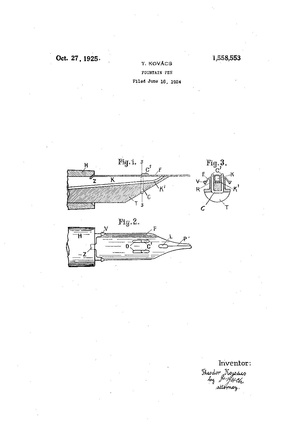 File:Patent-US-1558553.pdf