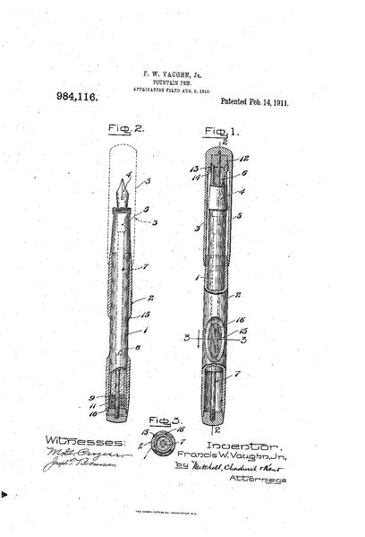 File:Patent-US-984116.pdf