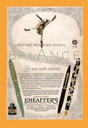 1929-Sheaffer-Balance.jpg