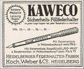1914-Kaweco-Safety.jpg