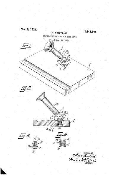 File:Patent-US-1648544.pdf