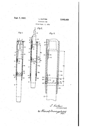 File:Patent-US-2092459.pdf