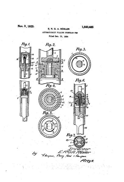 File:Patent-US-1560485.pdf