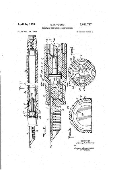 File:Patent-US-2881737.pdf