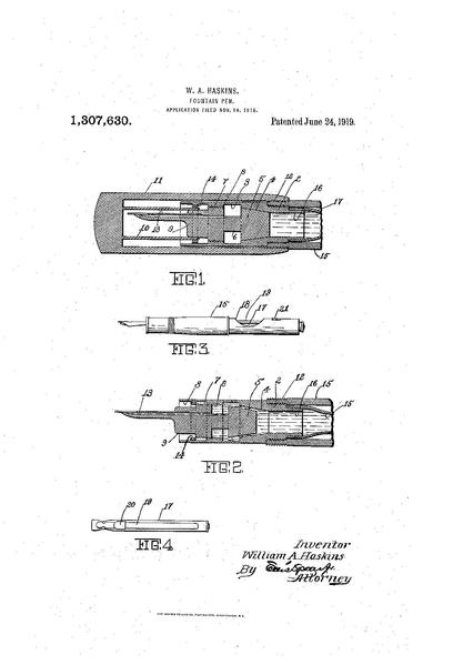 File:Patent-US-1307630.pdf