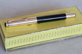 Pelikan-500-Black-Capped.jpg