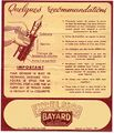 194x-Bayard-Excelsior-Instro-Front.jpg
