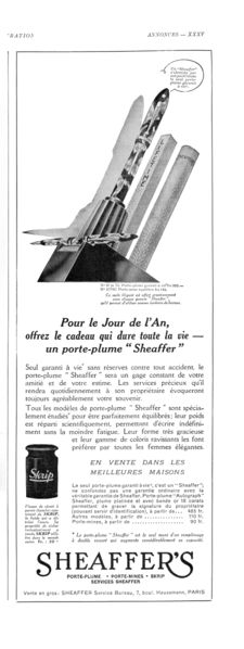 File:1932-12-Sheaffer-Balance.jpg