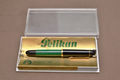 Pelikan-120-Green-Boxed.jpg