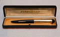 Eversharp-Skyline-Std-MetalCapRing-Black-Boxed.jpg
