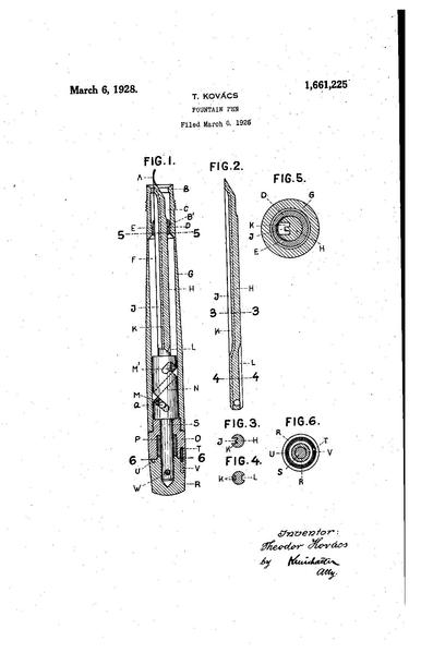 File:Patent-US-1661225.pdf