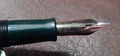 Eversharp-Symphony-MkII-Green-Section.jpg