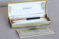 Pelikan-500-Black-Boxed.jpg