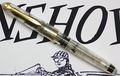 Pelikan-400NN-Demonstrator-Capped.jpg