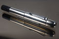 Pelikan-110-White-Diamond-Capped.jpg