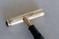 Pelikan-500-Black-CapSection.jpg