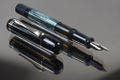 Pelikan-100-Std-Green-Gold-M-Open.jpg